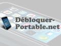 - Activer un mobile sur internet -