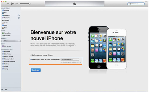code desimlockage gratuit iphone 3gs