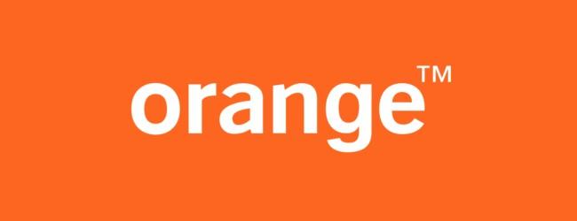 d simlocker un portable orange comment d bloquer un. Black Bedroom Furniture Sets. Home Design Ideas